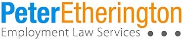Etherington Employment Law